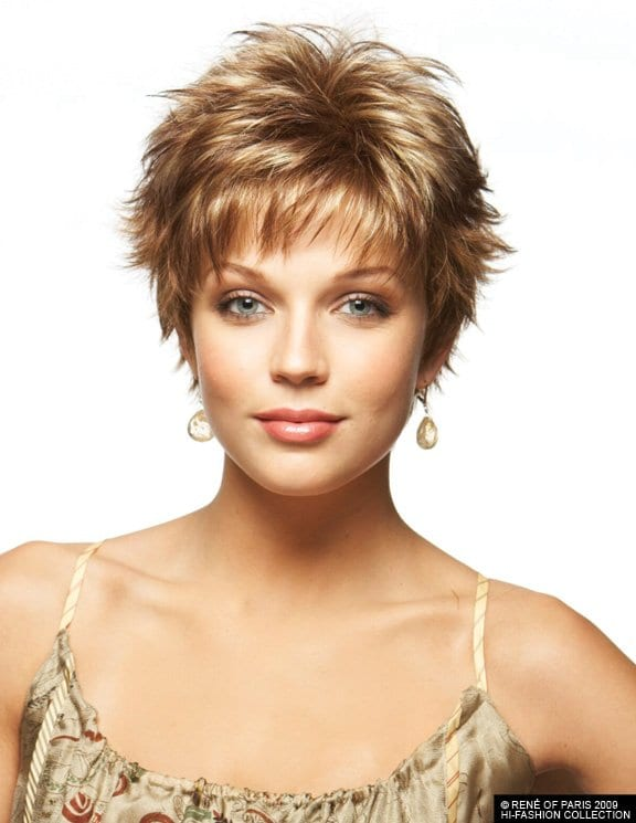 haircut for a arizona wig boutique top 3 hairstyles for summer 2347