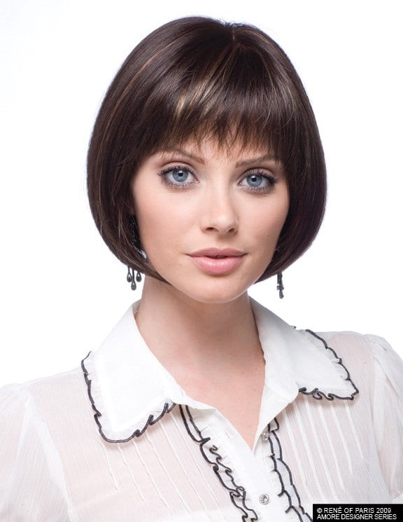 medium size hair styles arizona wig boutique erin arizona wig boutique 2513