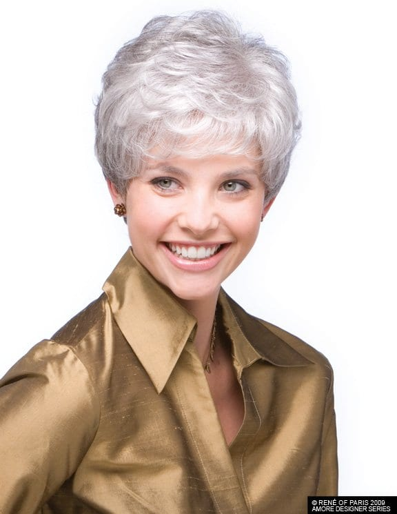 grey hair styles arizona wig boutique dixie arizona wig boutique 8226