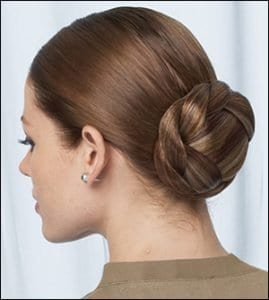 Night-Out-Chignon-Side-72dpi
