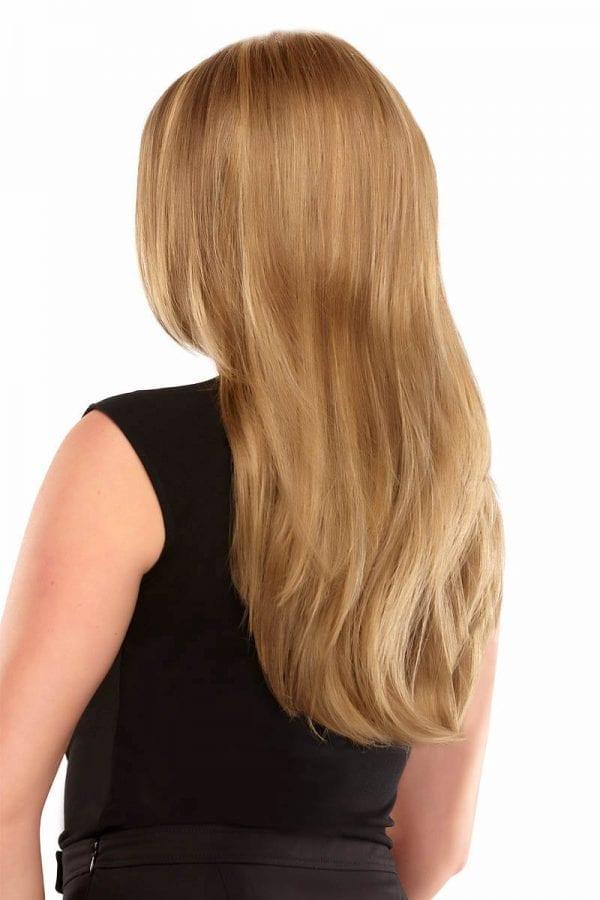 amanda wig back