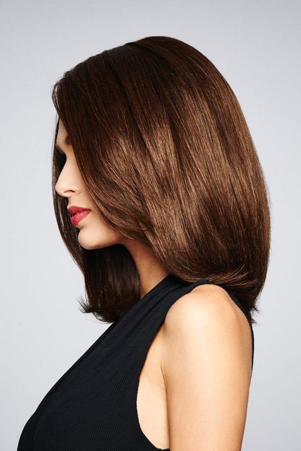 beguile wig