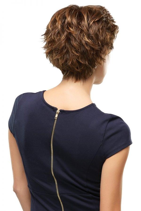chelsea wig back