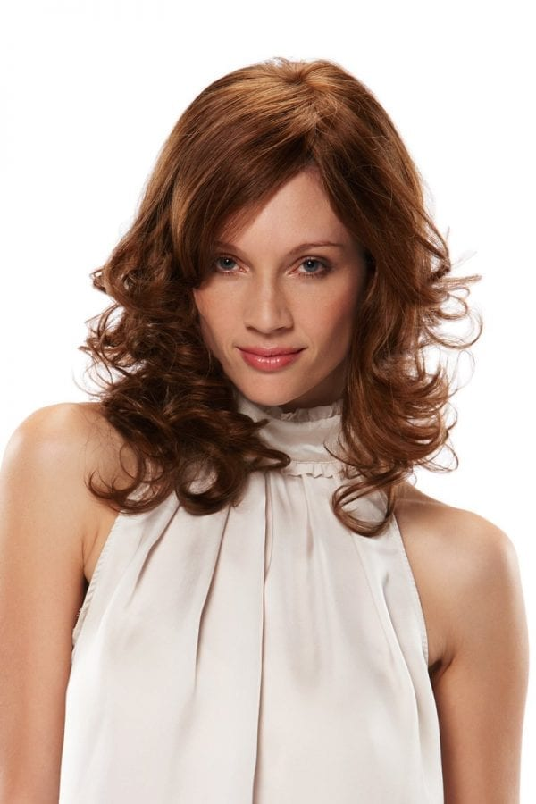 isabella wig front