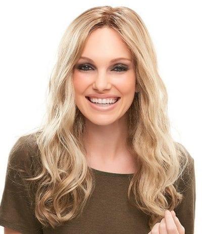 Sarah wig