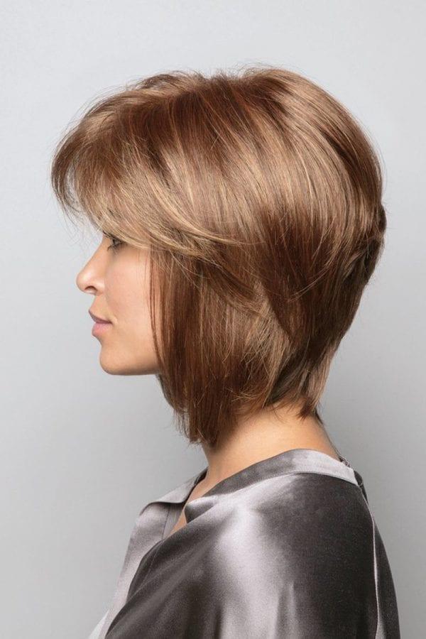 cameron wig