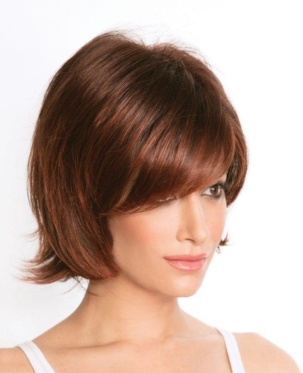 claire wig