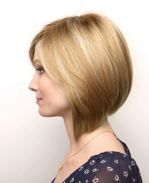 codi side wig