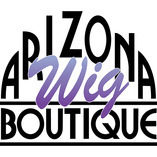 contact arizona wig boutique