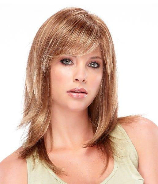 Angelique Wig