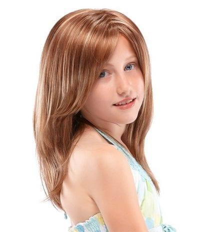 Ashley Childrens wig