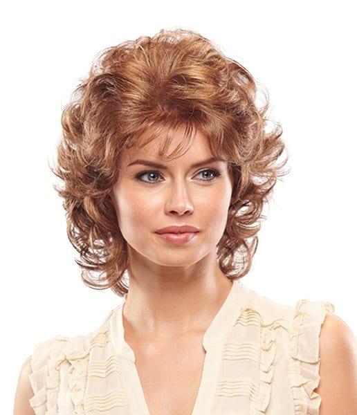 Bella Wig
