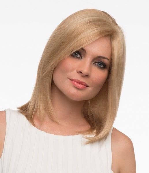 Hannah wig