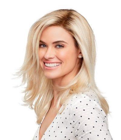 Miranda wig
