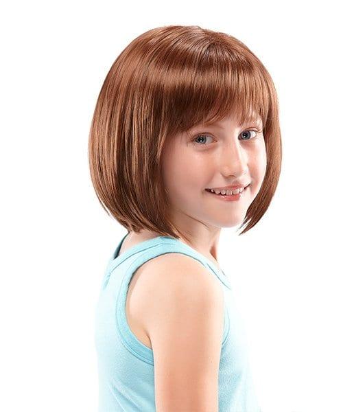 Shiloh wig