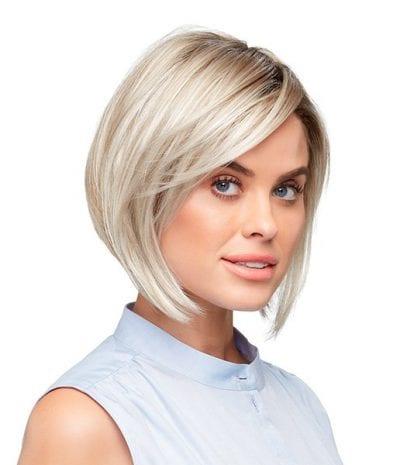 Victoria wig