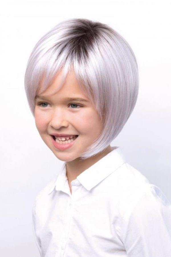 kensley wig