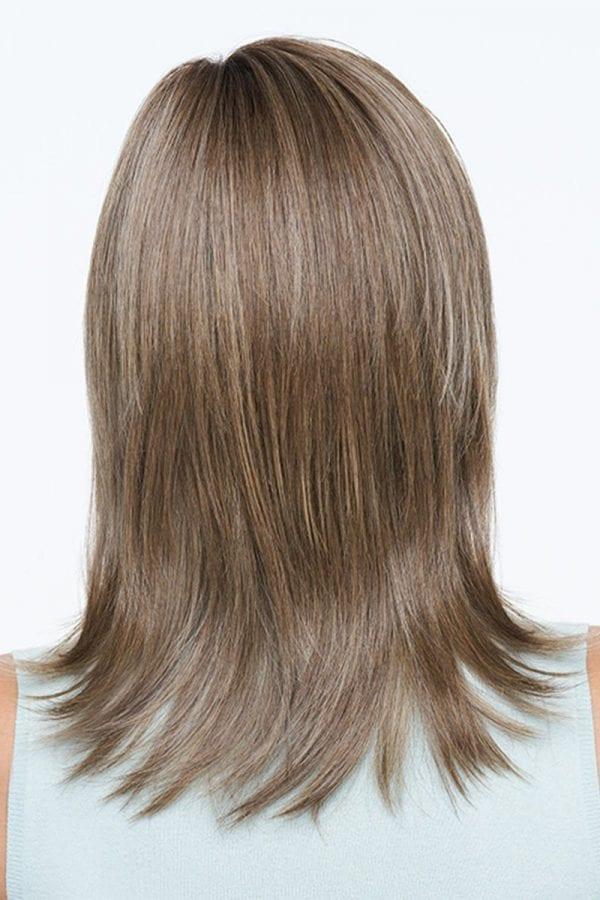 Pretty Please Wig