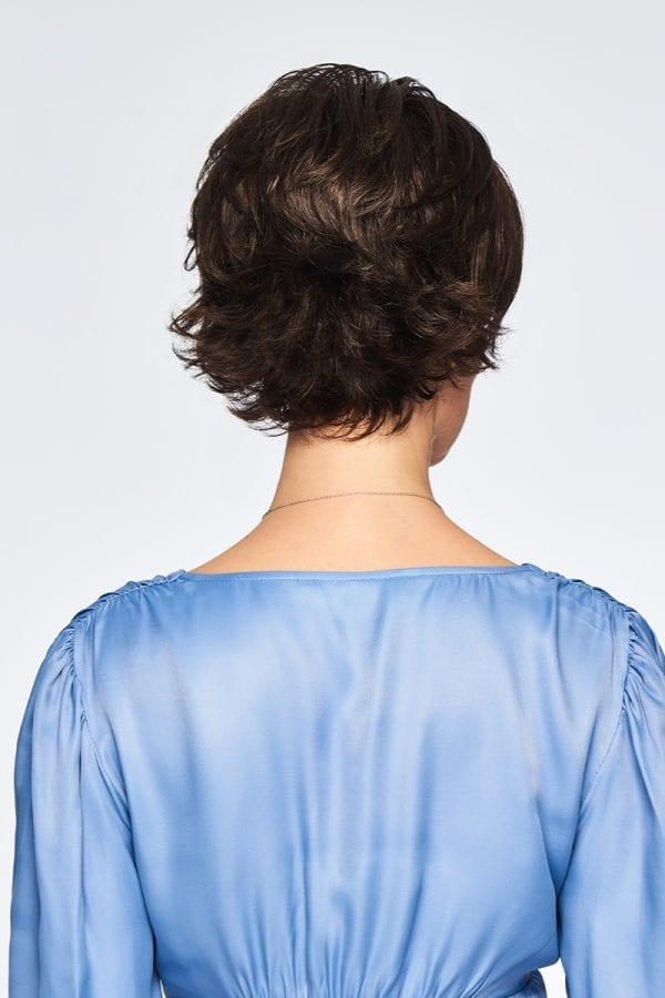 boost wig back