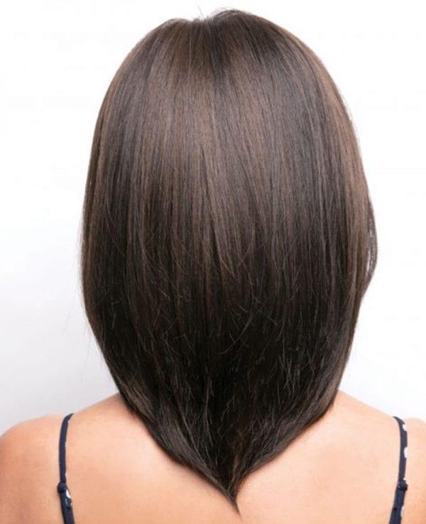 samantha wig