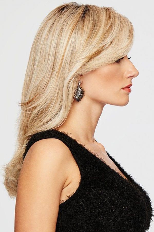 spotlight wig