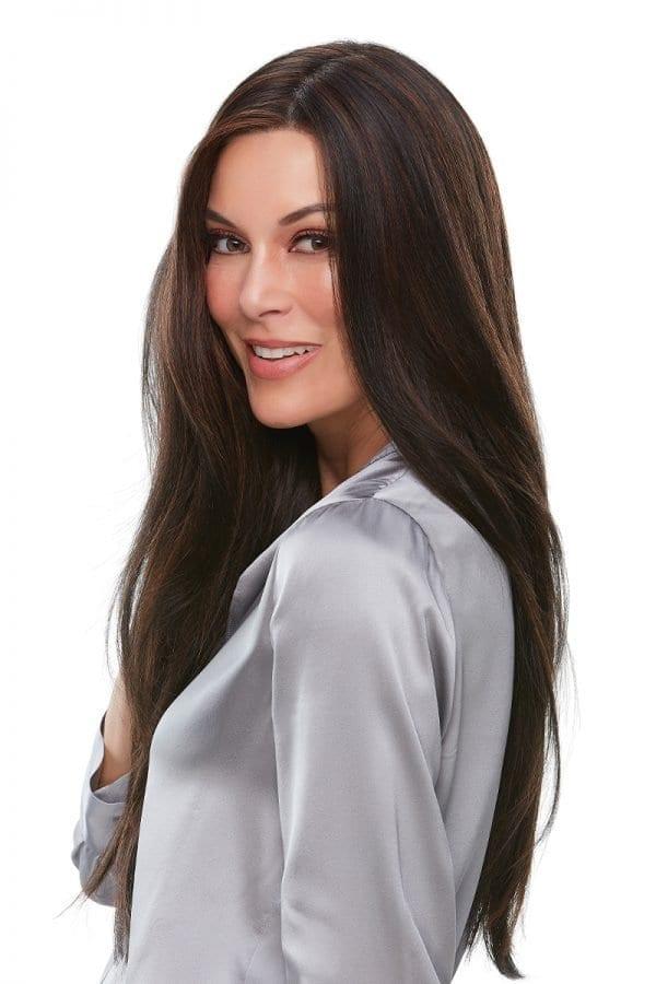 ariana wig long