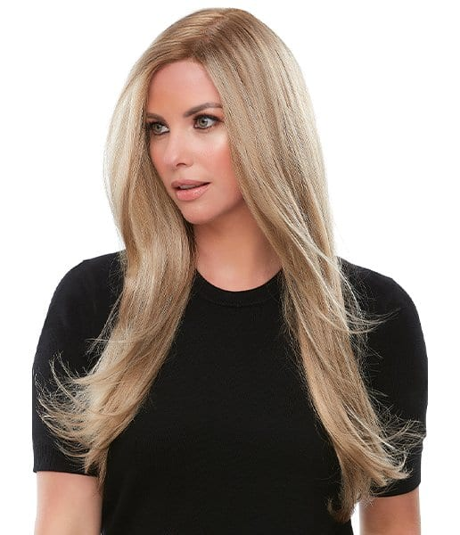 featured image ariana wig