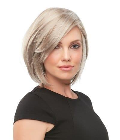 Kristi wig