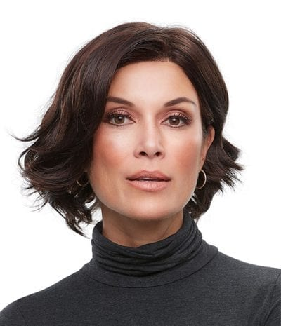 featured image parker wig